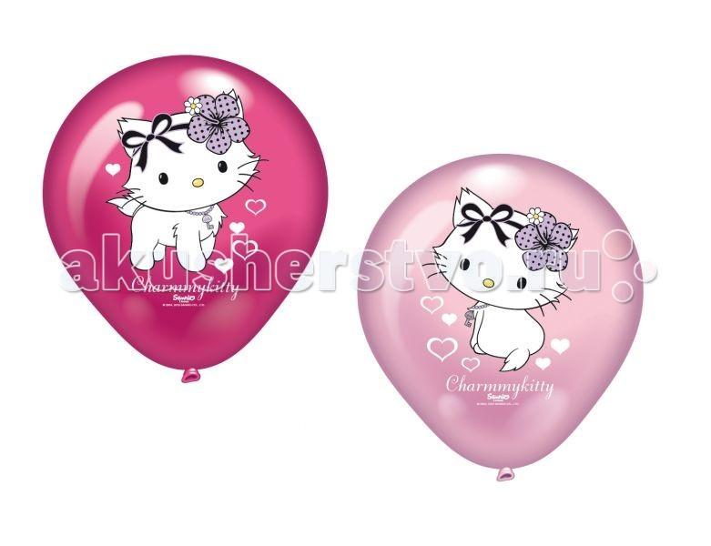 Everts ������ � �������� Hello Kitty c ����������