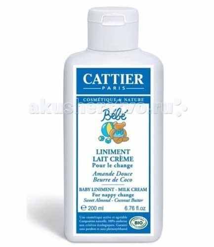 Cattier ����-�������� ��� ��������� 200 ��