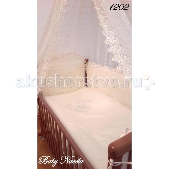 http://www.akusherstvo.ru/images/magaz/im58255.jpg