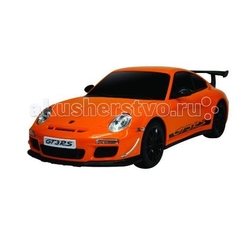 KidzTech Радиоуправляемый автомобиль 1:12 Porsche 911 GT3 RS
