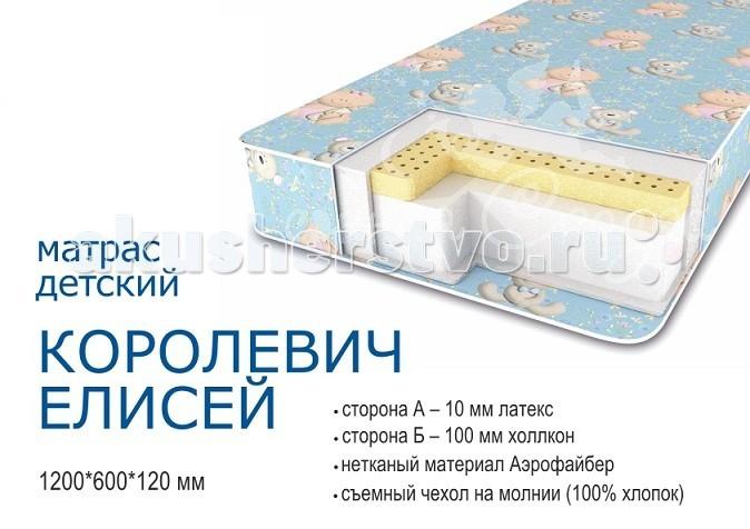 http://www.akusherstvo.ru/images/magaz/im58311.jpg