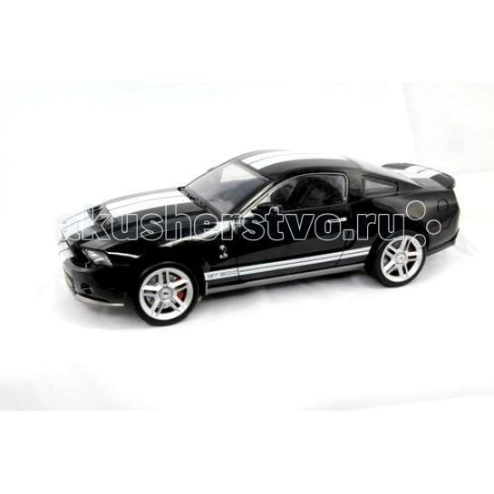 KidzTech �/� 1:16 Ford GT500