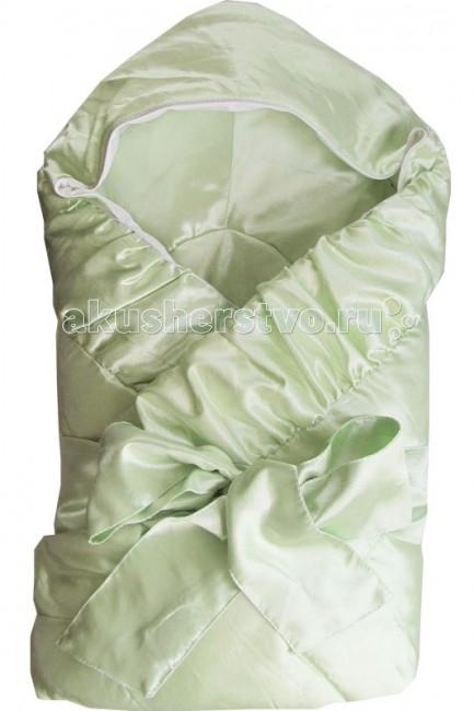 Папитто Конверт на выписку Зефир с завязкойКонверт на выписку Зефир с завязкойПродукция изготовлена из качественных, натуральных материалов, поэтому белье Папитто безопасно и гипоаллергенно.  Состав: верх - тисненный шелк, подкладка - перкаль хлопок 100%, наполнитель - полиэфирное волокно  Внимание! Цвета в ассортименте!<br>