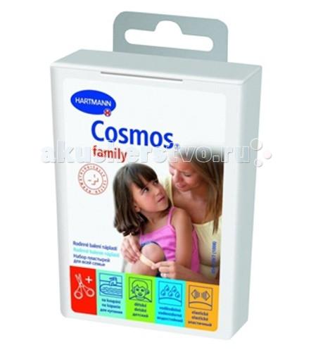 Hartmann Cosmos family ����� ��������� ��� ���� ����� 10 ��.