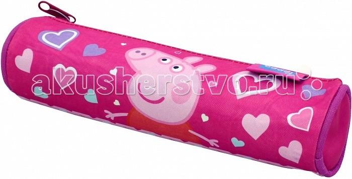 Peppa Pig �����-����� �������� 24872