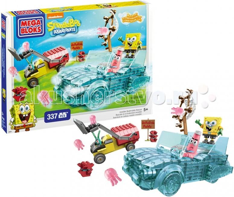 ����������� Mega Bloks ����� ��� ��������� �� ������� - Mega Bloks����� ��� ��������� �� ������������������ Mega Bloks ����� ��� ��������� �� ������� - �� 15 ��� ������������� ������������ ����� ��� ���������� ����� ��� ������� ����� � ��� ������ �� ����� ���� �����������. � ��������� �������� ����� ��� ���� �������� � ������ ����������. ������ �� �������� ����� ����������� �� ���������� ������ Megabloks � ����� ��� ��������� �� �������.   ����� �� ������� ������������� ������� ����� ���� � ������� ��������� � ����������� ������. ����� ����, � ����� ������� ��� ������ ���� ������ � ������ ��������. ������ �� ���������� ��� � �������� ������� ���.   � �������, � ����������� ����� �������. � ��������� ���� ������ � ������ ��� ��������� ����� (������� �������, � ���� ����� ���������), � ����� ��� � ������ ������������� �� ��������� ����������, ���������� �����������.   � ������� �� ������� ������� �������, ����� ����, ���������, �����, ������ ��� ������ �����������, ����������, ��������.   ����������� ������������ ��� ����� ������ 3 ���.<br>