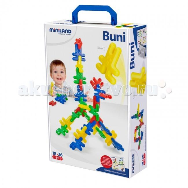 ����������� Miniland Buni ������� 32 ������
