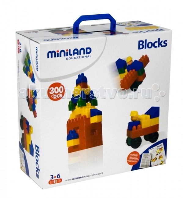 ����������� Miniland ������� 300 �������