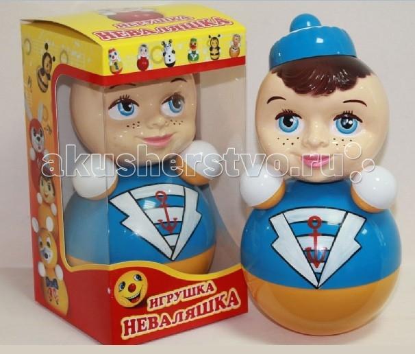 http://www.akusherstvo.ru/images/magaz/im59324.jpg