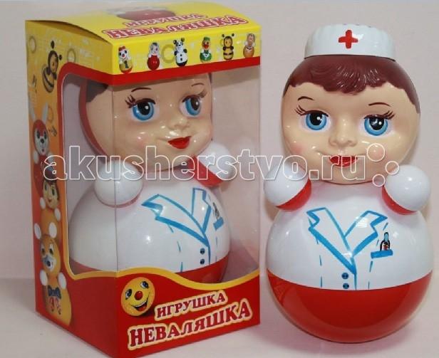 http://www.akusherstvo.ru/images/magaz/im59325.jpg