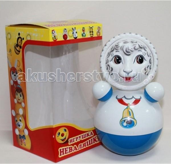 http://www.akusherstvo.ru/images/magaz/im59331.jpg