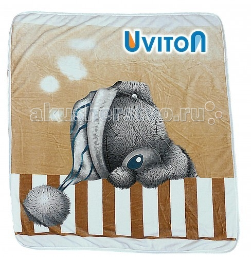 ���� Uviton Sleep Baby 100�110 ��
