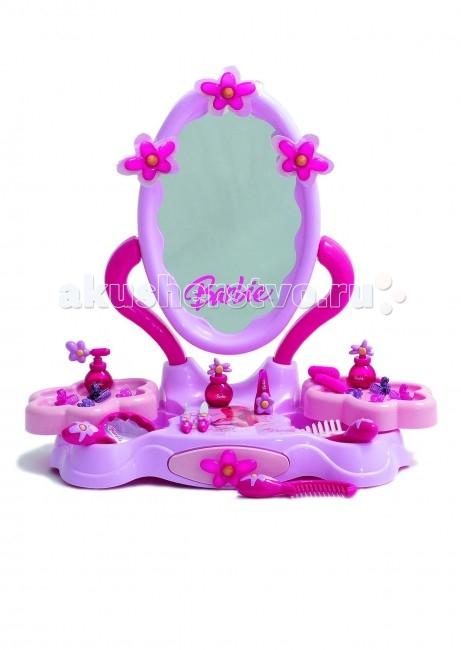 Klein ������ ������� ���������� Barbie
