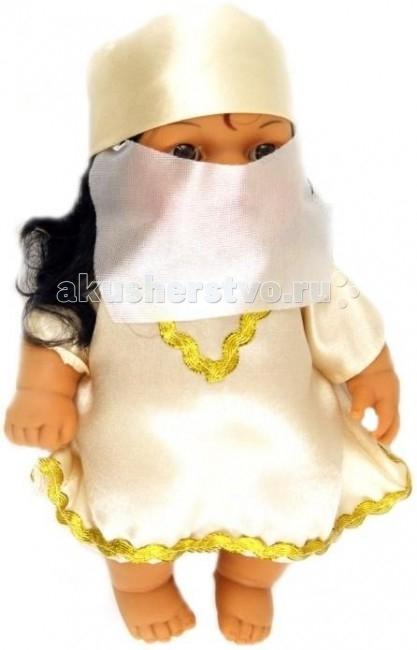 Куклы Rauber
