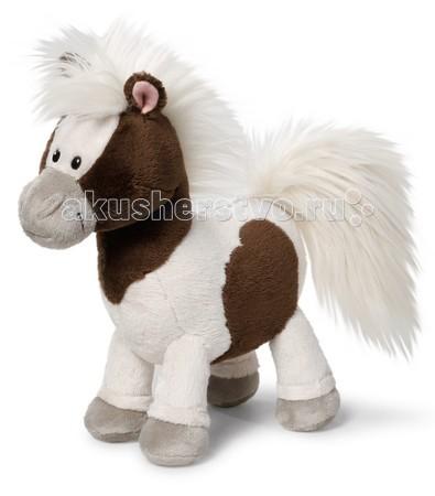 Мягкая игрушка Nici Пони Пунита стоячая 25 см
