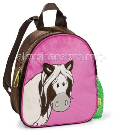 Nici Детский рюкзак Пони Пунита
