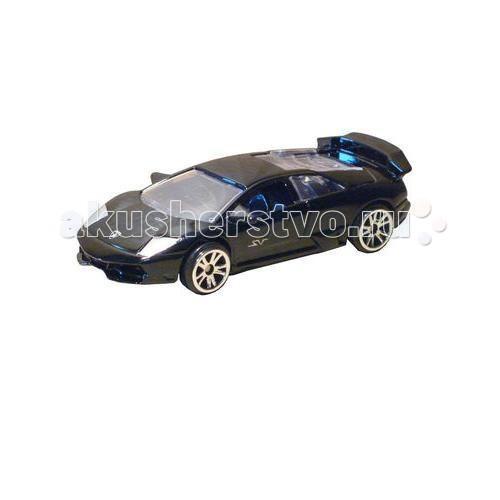 MotorMax ������� ������������� 1:64 ����� C