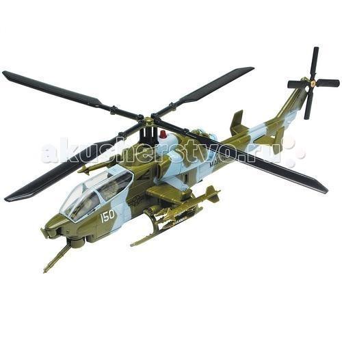 MotorMax ���������� ������ ��������� AH1Z Viper 30 ��