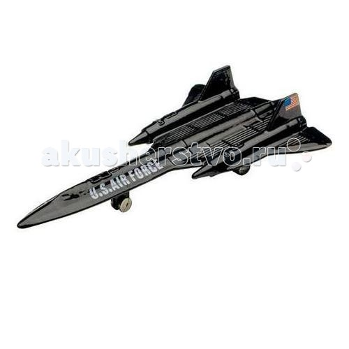 MotorMax ������������� ������� Blackbird 9 ��