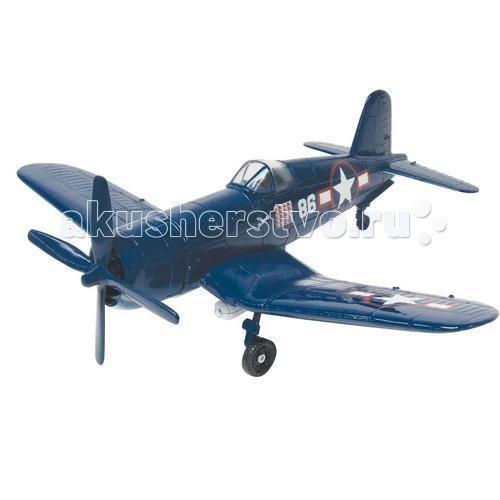 MotorMax ���������� ������ ��������  F4U1D Corsair 1:48