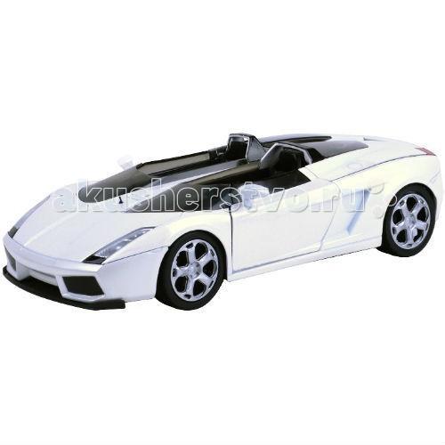 MotorMax ������� ������������� La�borghini Concept S 1:24