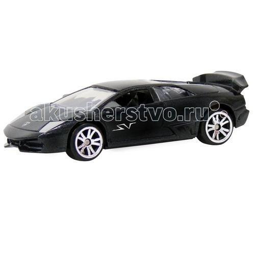 MotorMax ������������� ������� Lamborghini Murcielago
