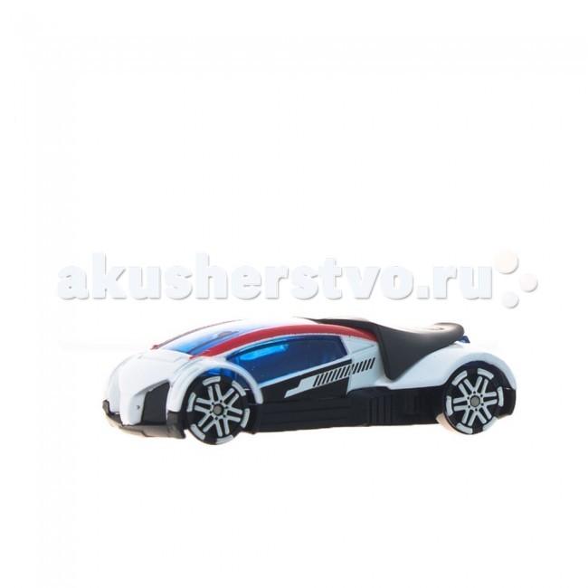 MotorMax ������������� ������� �������� Dyna Motor 1:64 �����-�����