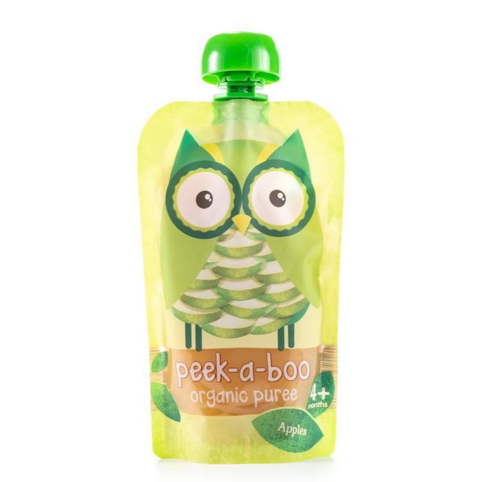 Peek-�-boo ������������ ���� �� ����� � 4 ���. 113 �