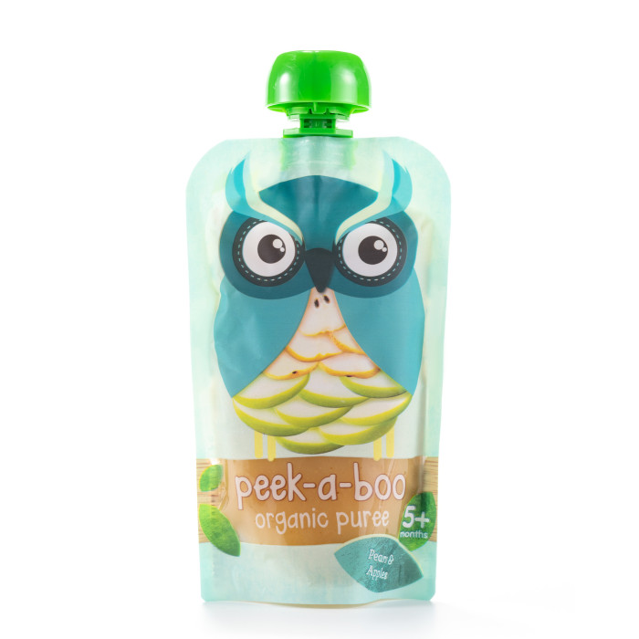 Peek-�-boo ������������ ���� �� ���� � ����� � 5 ���. 113 �