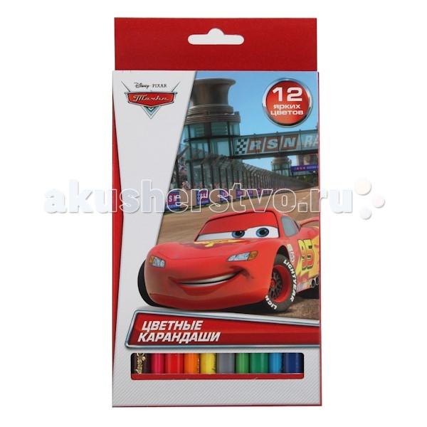 ��������� ������ ������ Disney ����� 12 ������ 12K-J-DCAR - ������ ������Disney ����� 12 ������ 12K-J-DCAR������ ������ ������� ������� ��������� �����, 12 ������.  ����� ������� ������� ���������� ����� ��������� ������������� ���� ���������� �������� ��� ������ ���������. ������������ ���������, ������� �������, � ����� ����� ����� ��������� �������� ��� ���������� �� ������ ����, �� � � �����. �
