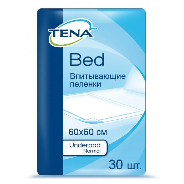 Tena ������� Bed Underpad Normal 60x60 �� 30 ��.