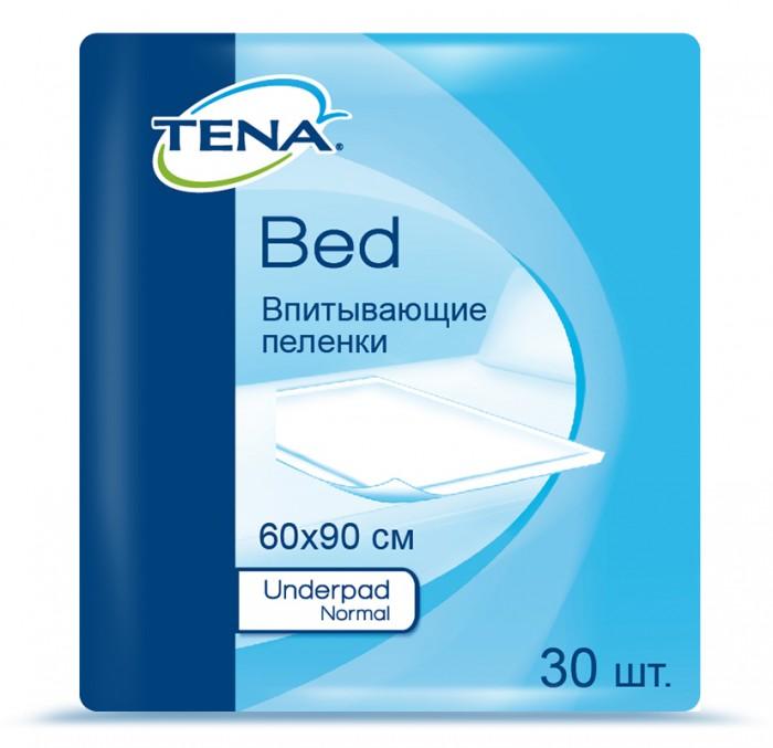 Tena ������� Bed Underpad Normal 60x90 �� 30 ��.