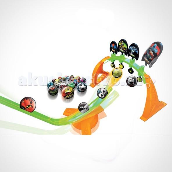http://www.akusherstvo.ru/images/magaz/im60575.jpg
