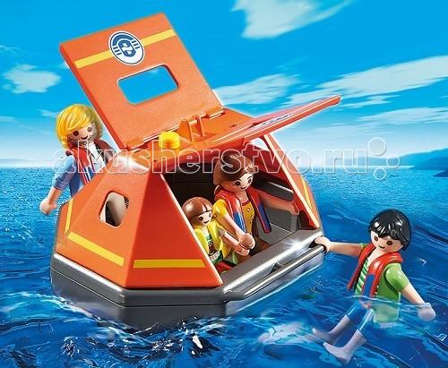 ����������� Playmobil ��������� ������: ������������ ����