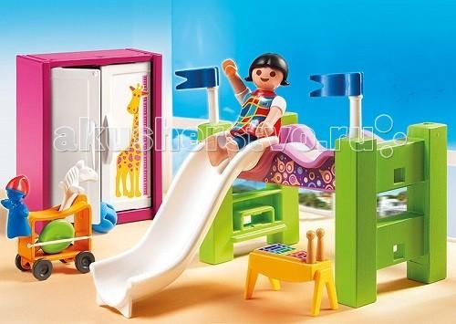 ����������� Playmobil ��������: ������� ������� � ������������ ��������-������