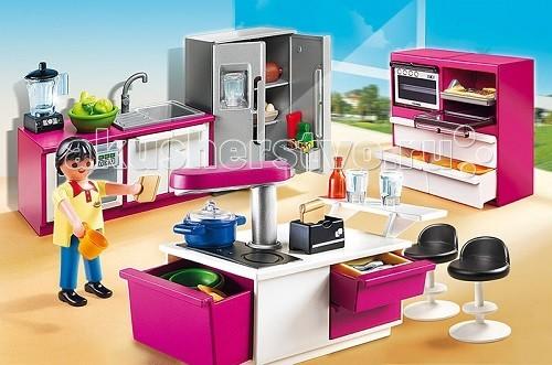 ����������� Playmobil ��������: ����������� ������������ �����