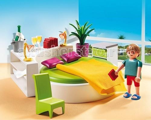 ����������� Playmobil ��������: ����������� �������