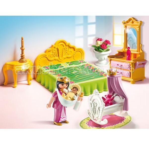����������� Playmobil ��������� ������: ����������� ������� � ���������