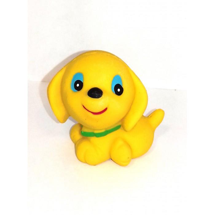 Lanco Латексная игрушка ДжекODA-164