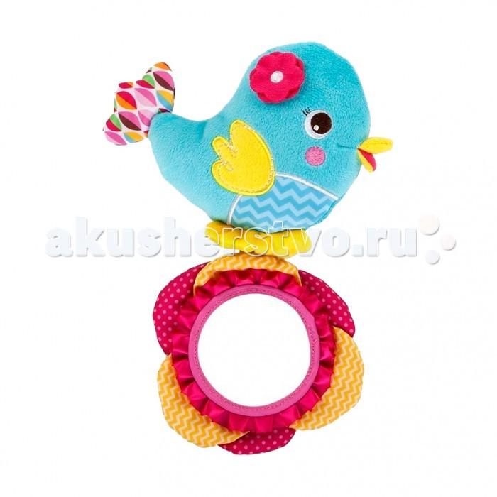 Подвесная игрушка Bright Starts Птичка
