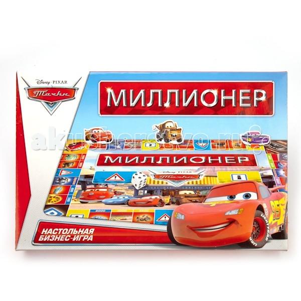 http://www.akusherstvo.ru/images/magaz/im61033.jpg
