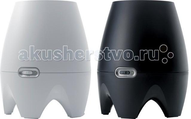 http://www.akusherstvo.ru/images/magaz/im61126.jpg