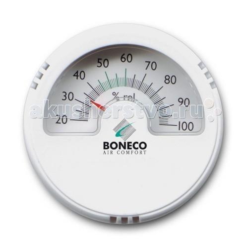 Термометр Boneco Гигрометр (механический) 7057