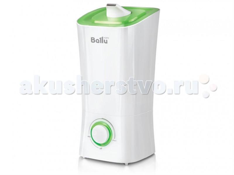 Ballu �������������� ����������� ������� UHB-200