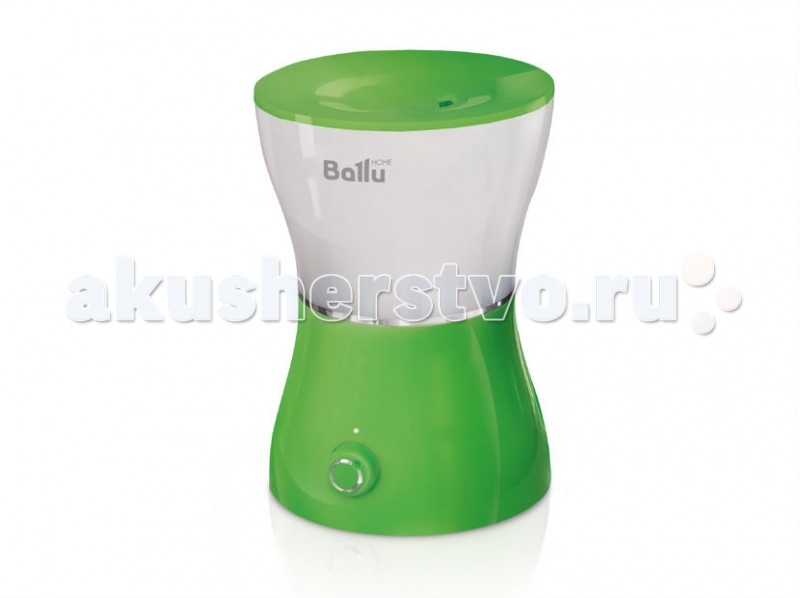 Ballu �������������� ����������� ������� UHB-301