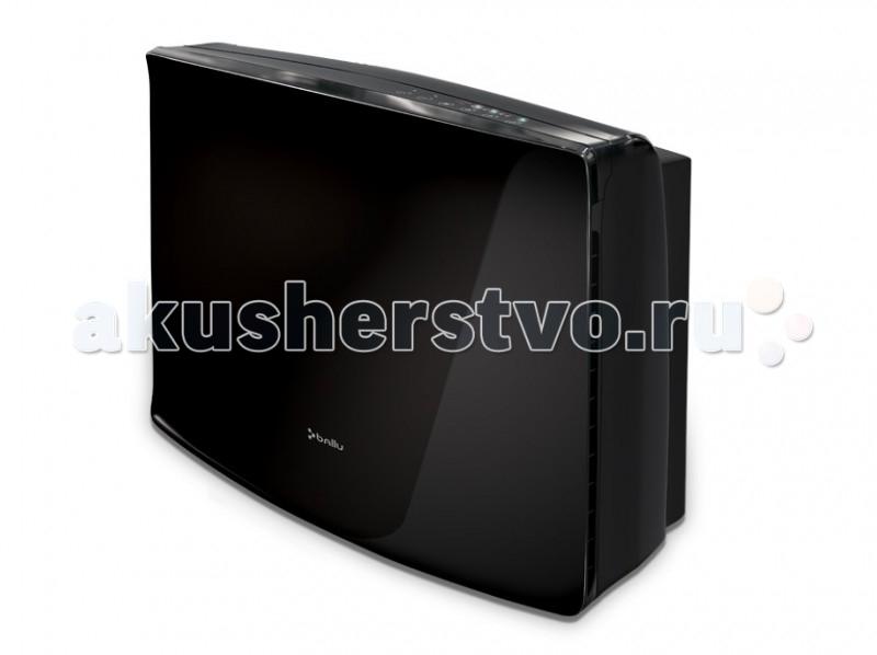 http://www.akusherstvo.ru/images/magaz/im61245.jpg