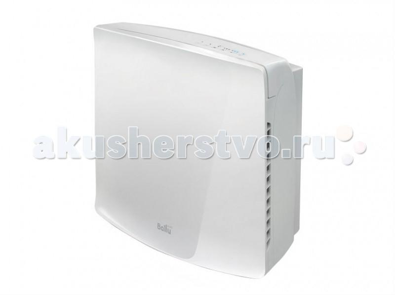 http://www.akusherstvo.ru/images/magaz/im61247.jpg
