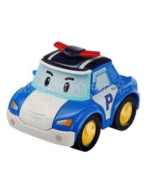 Robocar Poli ����������� ������ ���� 6 ��
