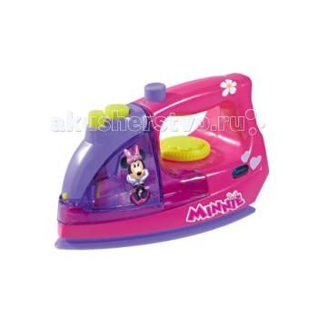 Simba ���� Minnie Mouse