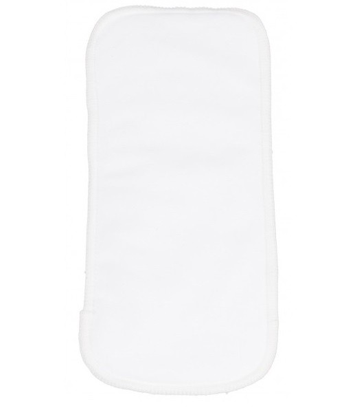 Sheldon Вкладыш для подгузника Stay dry на кнопка L 13-20 кг